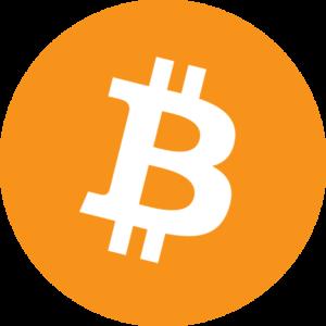 como comprare bitcoin (btc)