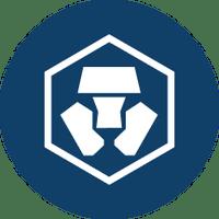 come acquistare vendere commercio bitcoin