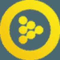 Come acquistare iExec RLC (RLC) e ottenere un BONUS di €30