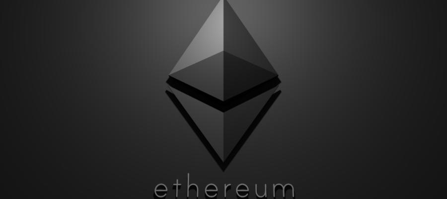 como comprare ethereum