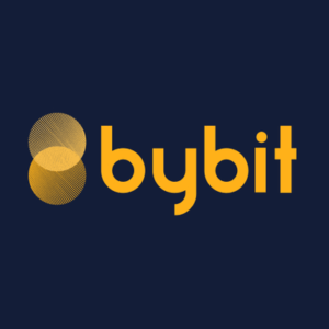 registrarsi bybit