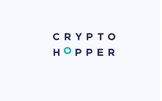 Come funziona Segnali Crypto